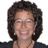 Lucy Steinitz