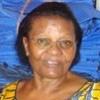 Notre partenaire privilégiée à Dar es Salaam