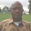Le Révérend Habimana Elie, Ancien Coordonnateur National, RWANERELA+