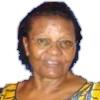 Mama Wandoa Mwambu