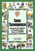 Sasa Tuzungumze (Muslim edition)