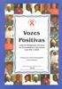 Vozes Positivas